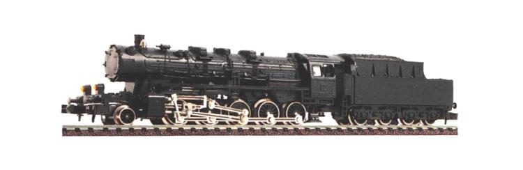 Bild vom Modell 7178