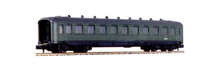 Bild vom Modell 24231
